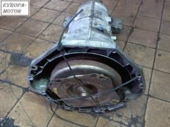 АКПП для BMW 7(E65)
