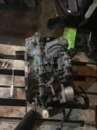 АКПП. Mitsubishi Lancer, CY Двигатели: 4B11, 4A91, 4B10