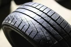 Pirelli W 240 Sottozero S2 Run Flat. Зимние, без шипов, износ: 20%, 1 шт