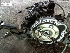 АКПП на Pontiac Vibe 2005г. 1.8л. 5Y2CL6385