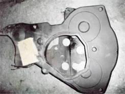 Защита (кожух) ремня ГРМ Peugeot 307