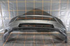 Mitsubishi Outlander III - Бампер передний
