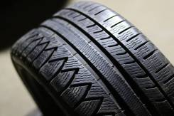 Michelin Pilot Alpin 3. Зимние, без шипов, 20%, 1 шт