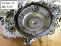 АКПП на Volvo XC90 2004г. 2.5л.