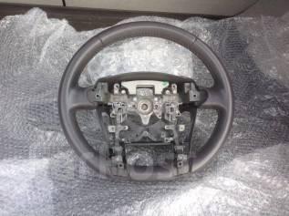 Руль. Toyota Prius, ZVW30, ZVW30L Toyota Aqua