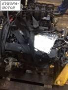 Двигатель Chevrolet Lacetti F16B3 1.6 2005г