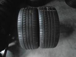 Goodyear Eagle NCT 5. Летние, 2011 год, износ: 20%, 2 шт
