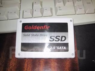SSD-накопители. 128 Гб, интерфейс SATA