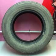 Dunlop Graspic DS3. Зимние, без шипов, 2010 год, износ: 30%, 4 шт
