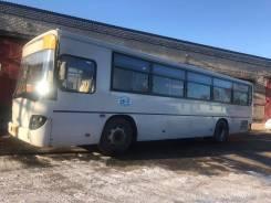 Daewoo. Продается автобус DS106, 41 место