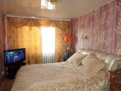 3-комнатная, улица Космонавтов 13. Хорольский район, агентство, 63 кв.м. Интерьер