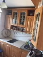 Обмен 3-х комн. квартиры на 2-х комн. в г. Владивосток с доплатой. От агентства недвижимости (посредник)