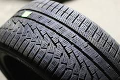 Hankook Winter i*cept Evo2 W320. Зимние, без шипов, износ: 20%, 1 шт