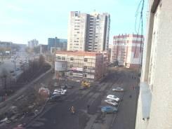 2-комнатная, проспект Комсомольский 84. Курчатовский, частное лицо, 51 кв.м.