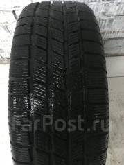 Pirelli Winter Ice Sport. Зимние, без шипов, 2003 год, износ: 80%, 1 шт