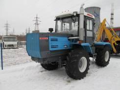 ХТЗ. Продаю трактор хтз 17221, 4 750 куб. см.
