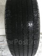 Michelin Maxi Ice. Зимние, без шипов, 2001 год, износ: 80%, 2 шт