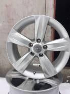 Opel. x16, 5x105.00