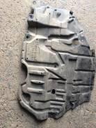 Защита двигателя. Toyota Camry, AVV50, ASV50, GSV50 Двигатели: 2ARFXE, 2ARFE, 2GRFE