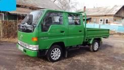 Toyota Hiace. Toyota HiAce , двкхкабинник+ борт 1,5тонны, 2 800 куб. см., 1 500 кг.