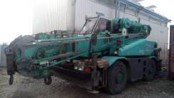 Kobelco RK160. Авто и мото, 6 557 куб. см., 16 000 кг., 30 м.