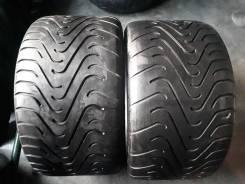 Pirelli P Zero Corsa. Летние, износ: 10%, 2 шт