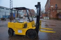 Balkancar. Продам погрузчик 3,5 т. ДВ1792