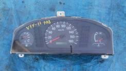 Панель приборов. Nissan Sunny, FNB15, SB15, B15, FB15 Nissan Wingroad, VEY11, VY11, VHNY11, WHNY11, VENY11, VGY11, WFY11, VFY11 Nissan AD, VGY11, WFY1...