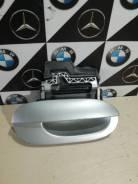 Ручка двери внешняя. BMW 5-Series, E39 Двигатели: M52B28, M57D25, M52B25, M57D30, M52B20, M62B35, M54B30, M62B44TU, M54B22, M51D25, M54B25, M51D25TU...