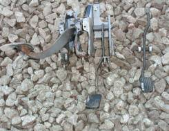 Педаль. Daewoo Nexia, KLETN Двигатели: F15MF, A15SMS