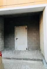 Продажа нежилого помещения. Улица Прапорщика Комарова 58, р-н Центр, 272 кв.м.