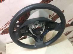 Руль. Toyota RAV4, ACA31, ACA31W Двигатель 2AZFE