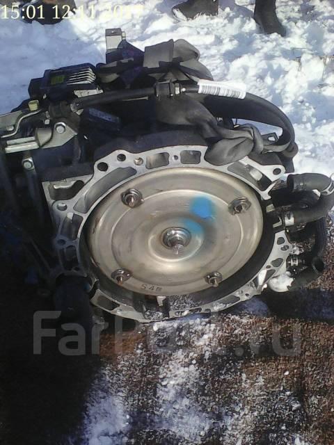 Поддон коробки переключения передач. Mazda: Atenza, Premacy, Mazda3, Mazda6, Mazda5, Axela, Biante Двигатели: LFDE, LFVD, LFVE, LFVDS, LF17, LF5H, LF1...