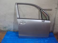 Дверь боковая. Honda Life, JC2, JC1