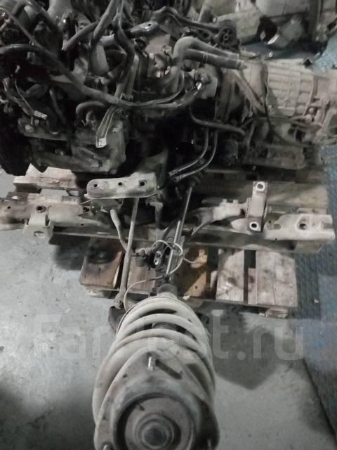 Двигатель в сборе. Subaru Forester, SG5, SF5, SF9, SF6 Subaru Impreza, GF3, GF8, GFA, GF4, GC1, GF5, GC2, GF6, GC8, GC4, GF1, GF2, GC6 Subaru Legacy...