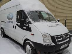 Ford Transit Van. Продам грузовик форд транзит ван, 2 200 куб. см., 4 600 кг.