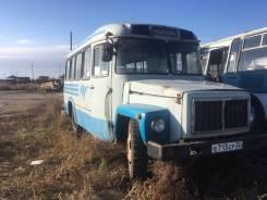 Кавз 3976. Продаётся автобус КАВЗ 3976, 4 250 куб. см.