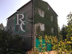 Продается 3 этажный Дом «Сказка». СТ Успех, р-н Гагаринский, площадь дома 225 кв.м., отопление твердотопливное, от агентства недвижимости (посредник)