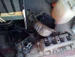 5s двигатель на разбор