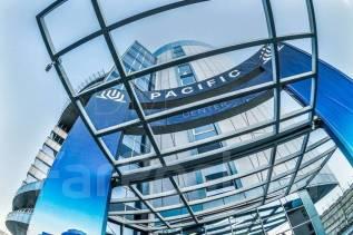 «Pacific Вusiness Center» — 2 365 м. — на сегодня, лучшая недвижимость. Улица Некрасовская 36, р-н Некрасовская, 2 365 кв.м.