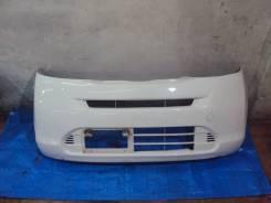 Бампер. Honda Life, JC2, JC1