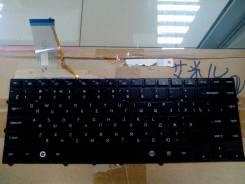 Аксессуары для ноутбуков. Под заказ