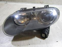 Фара. Rover 75
