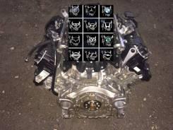 Двигатель BMW X5 E534 4.8 (360л. с. ) (N62B48) 4WD