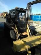 Курганмашзавод Мксм-800. Трактор МКСМ-800, 2 700 куб. см.