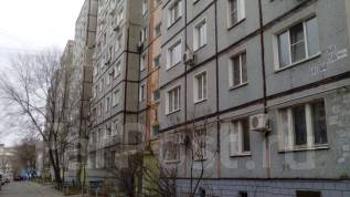 Комната, улица Чехова 2. Железнодорожный, агентство, 14 кв.м.