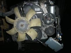 Двигатель в сборе. Toyota Progres Toyota Brevis Toyota Crown Majesta, JZS175 Toyota Crown, JZS175 Двигатель 2JZFSE