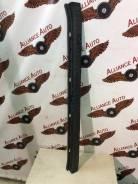 Панель замка багажника. Toyota RAV4, ACA31, ACA31W Двигатель 2AZFE