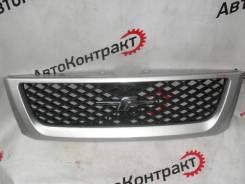 Решетка радиатора Subaru Forester
