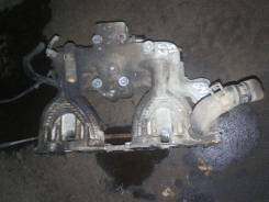 Коллектор впускной. Nissan Sunny, B13, FB13, FNB13, HB13, HNB13, N13, SB13, SNB13 Двигатель GA15DS